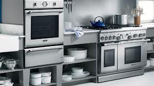 Appliances Service Edison