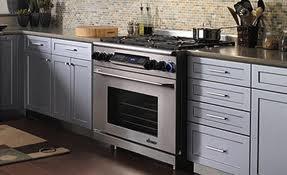 Appliance Repair Company Edison